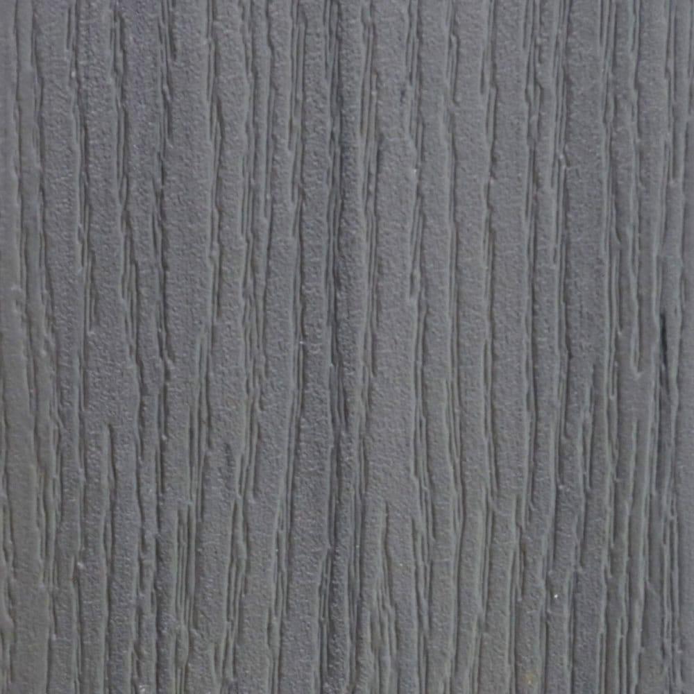 Slate Gray Composite Deck Boards