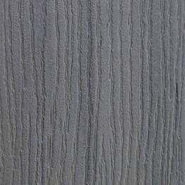 Composite Deck Boards & Fascia - Yard & Home
