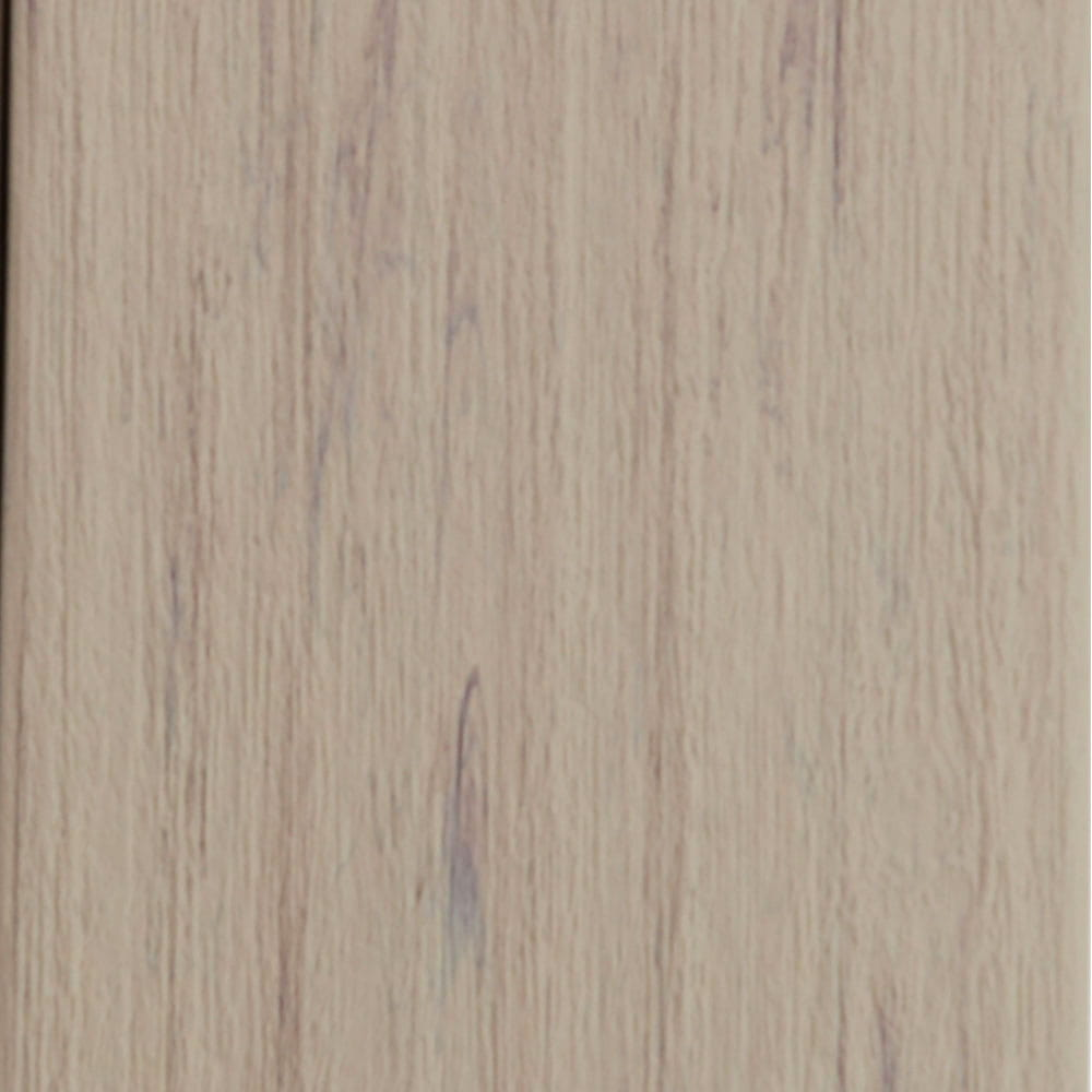 Tan Composite Deck Boards - Factory Seconds - Yard & Home