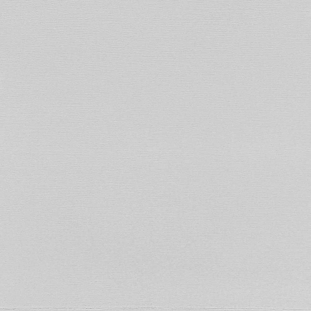 White Composite Deck Fascia Boards - Factory Seconds