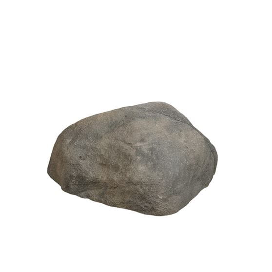 Outdoor Essentials Extra Large  artificial landscape rock