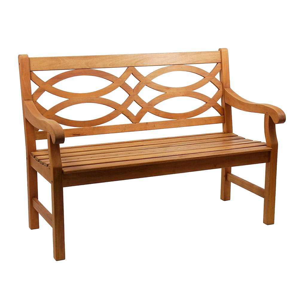 achla hennell bench on white background