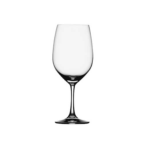 21.9 oz vino grande bordeaux glass