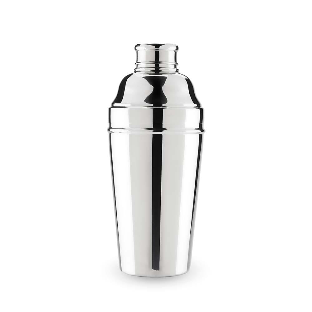 Extra large cocktail shaker